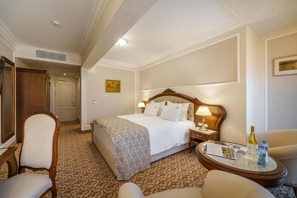 Hotel RCG gallery image #65